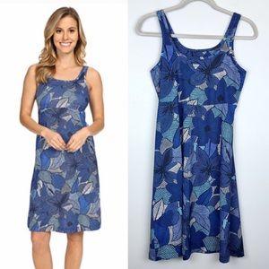 Columbia PFG Freezer lll Cooling Tank Dress